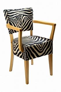 Fotografie židle, křesla nebo polokřesla - 323 781