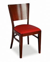 Fotografie židle, křesla nebo polokřesla - 313 257