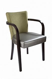 Fotografie židle, křesla nebo polokřesla - 323 713