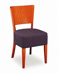 Fotografie židle, křesla nebo polokřesla - 313 260