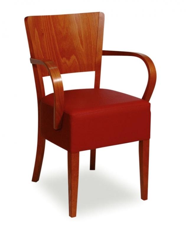 Velká fotografie židle, křesla nebo polokřesla - 323 261