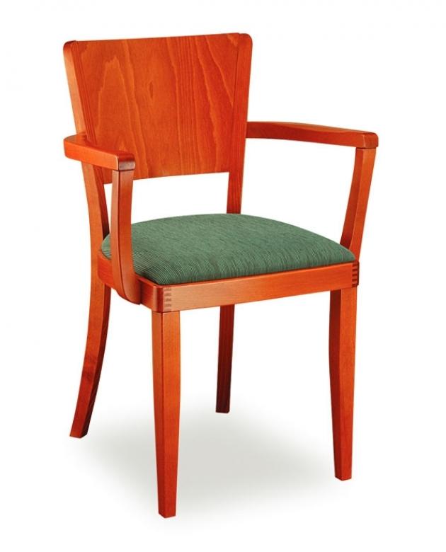 Velká fotografie židle, křesla nebo polokřesla - 323 262