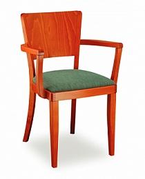 Fotografie židle, křesla nebo polokřesla - 323 262