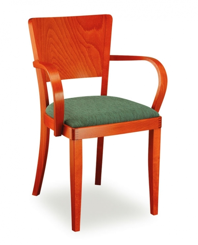Velká fotografie židle, křesla nebo polokřesla - 323 263