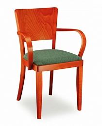 Fotografie židle, křesla nebo polokřesla - 323 263