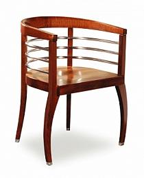 Fotografie židle, křesla nebo polokřesla - 321 051
