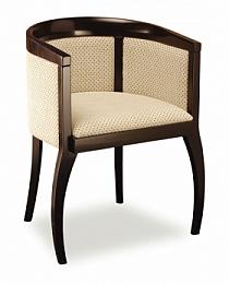 Fotografie židle, křesla nebo polokřesla - 323 053