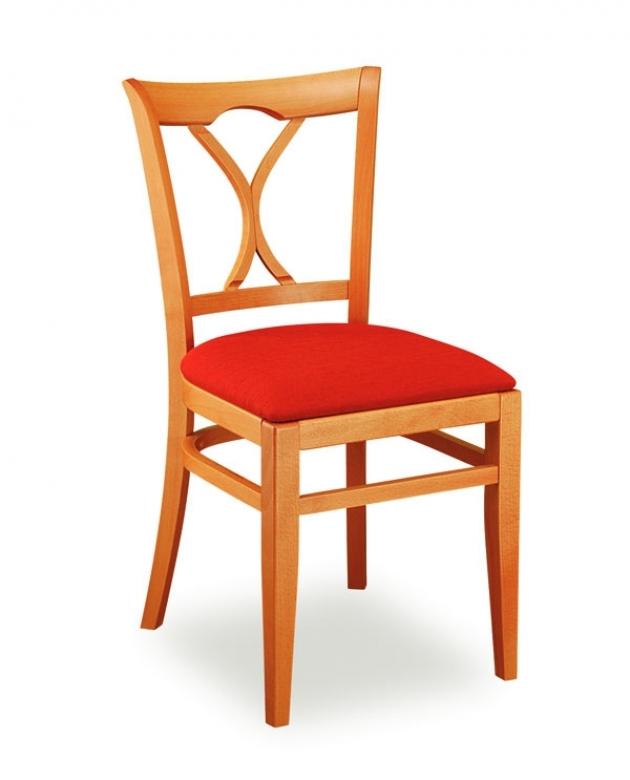 Velká fotografie židle, křesla nebo polokřesla - 313 810