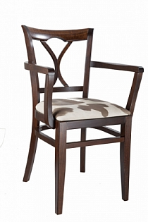 Fotografie židle, křesla nebo polokřesla - 323 810