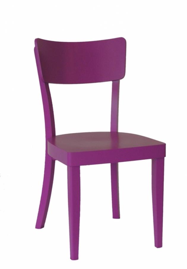 Velká fotografie židle, křesla nebo polokřesla - 311 265