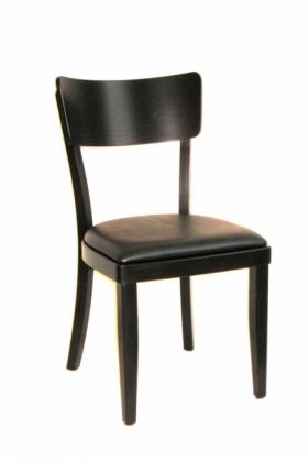 Menší fotografie dřevěné židle - 313 265