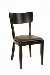 Fotografie židle, křesla nebo polokřesla - 313 265
