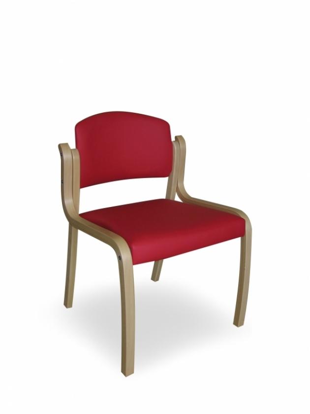 Velká fotografie židle, křesla nebo polokřesla - 313 557