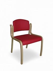 Fotografie židle, křesla nebo polokřesla - 313 557