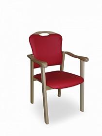 Fotografie židle, křesla nebo polokřesla - 323 556