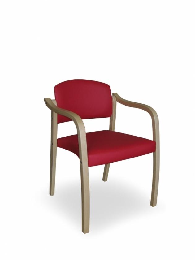 Velká fotografie židle, křesla nebo polokřesla - 323 557