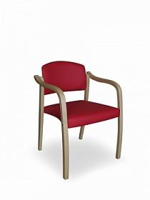Fotografie židle, křesla nebo polokřesla - 323 557