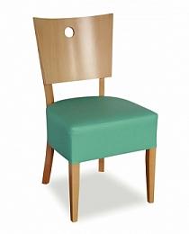 Fotografie židle, křesla nebo polokřesla - 313 231