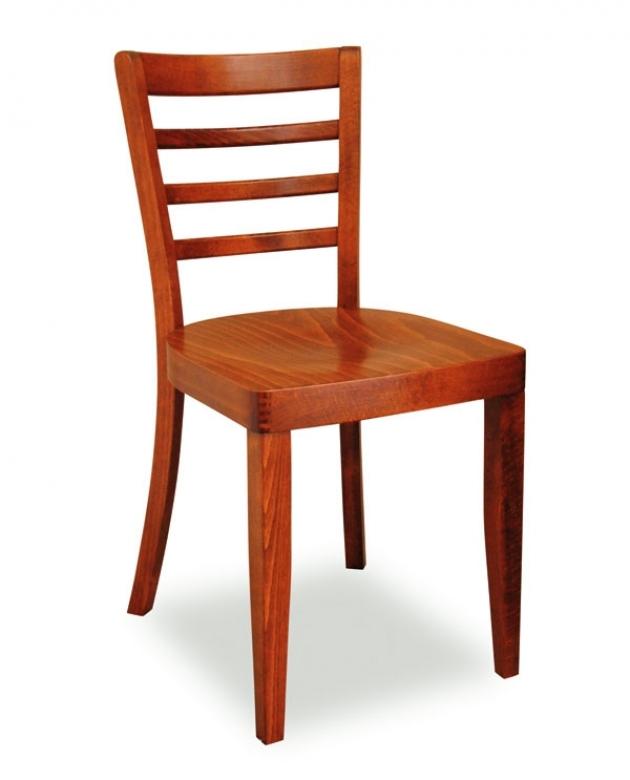 Velká fotografie židle, křesla nebo polokřesla - 311 202
