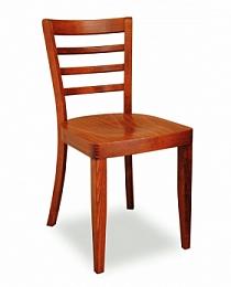 Fotografie židle, křesla nebo polokřesla - 311 202