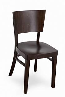 Fotografie židle, křesla nebo polokřesla - 311 206