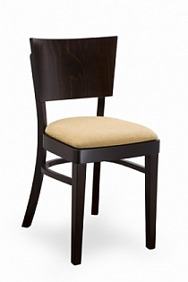 Fotografie židle, křesla nebo polokřesla - 313 206