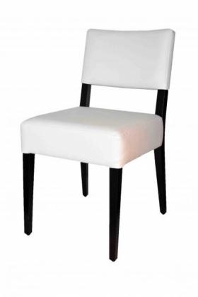 Menší fotografie dřevěné židle - 313 662