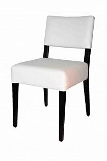 Fotografie židle, křesla nebo polokřesla - 313 662