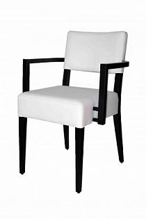 Fotografie židle, křesla nebo polokřesla - 323 662
