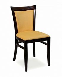 Fotografie židle, křesla nebo polokřesla - 313 834