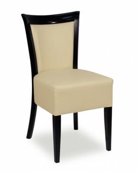 Menší fotografie dřevěné židle - 313 868