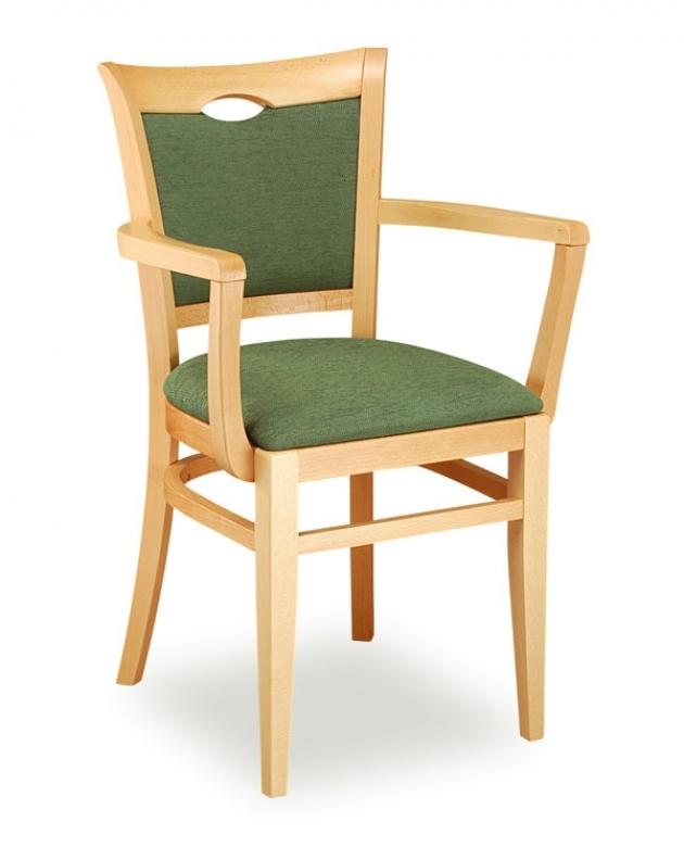 Velká fotografie židle, křesla nebo polokřesla - 323 812