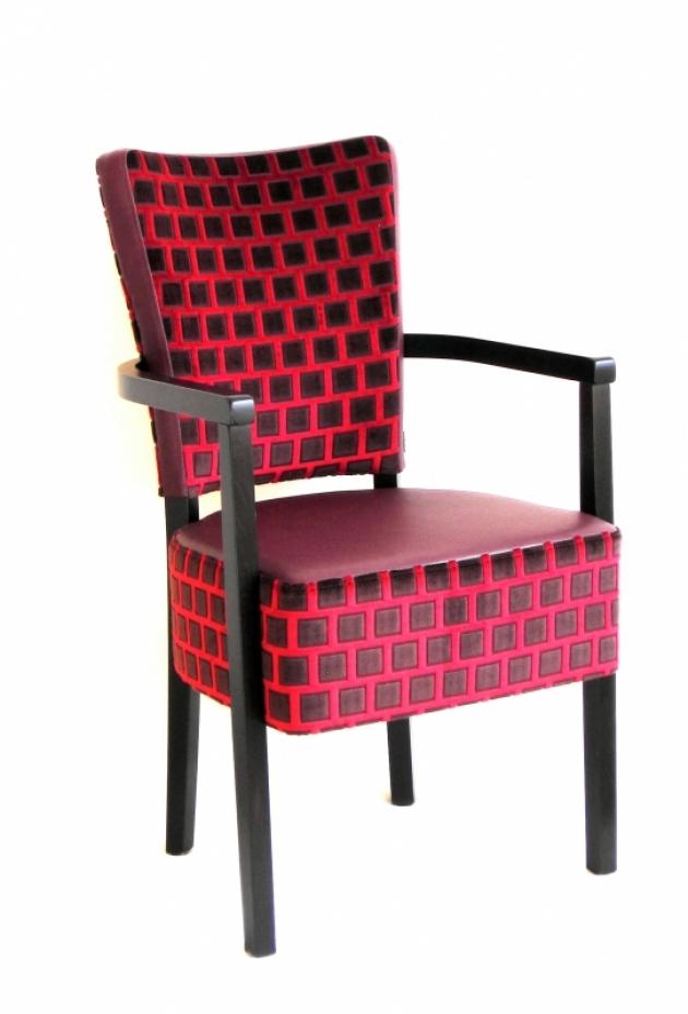 Velká fotografie židle, křesla nebo polokřesla - 323 708