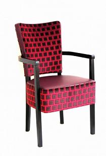 Fotografie židle, křesla nebo polokřesla - 323 708