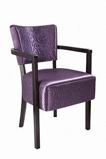 Fotografie židle, křesla nebo polokřesla - 323 704